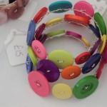 buttonbracelets