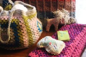 crochetsewingsmall